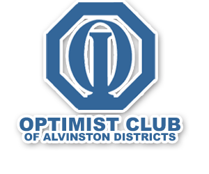 Alvinston Optimist