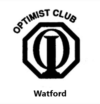 Watford Optimist Club