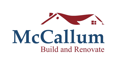 McCallum Build and Renovate
