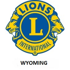 Wyoming Lions